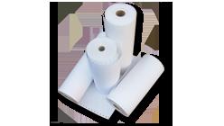 Pулоны бумаги